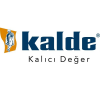 KALDE (Турция)