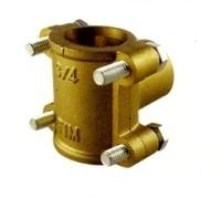 Водоотвод/врезка