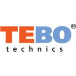 TEBO (Турция)