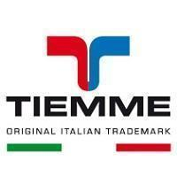 Разное TIEMME (Made in Italy)