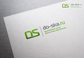 Do-Ska.ru — доска бесплатных объявлений!
