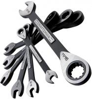 Ключи-разные
