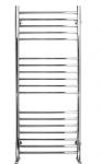 Полотенцесушитель Аврора П14 500х1130(6+4+4)