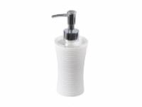 BIANCO 694598 Дозатор для жидкого мыла акрил