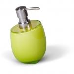 TATKRAFT ReposeGreen 12325 (699845) Дозатор для жидкого мыла