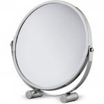 Зеркало TATKRAFT EOS 11656 d=17 косм.на ножке