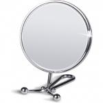 купить зеркало  TATKRAFT FELICIA 11304(691382)