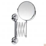 Зеркало TATKRAFT MEGA LOCK 11557 d15см
