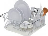 Сушилка для посуды АЕ-1105