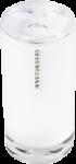 С TATKRAFT Daimond White 12400 (694659) Стакан для зубных щеток