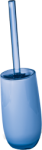 TATKRAFT ReposeBlue 12288 (699746) Щётка для унитаза