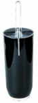Daimond Black 694734 Щётка для унитаза