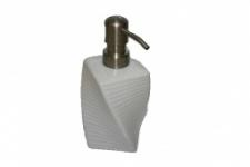 Cagliari 691207 Дозатор для жидкого мыла керамика