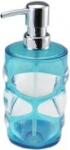 Immanuel WaterCubeBl 699890 Дозатор для жидкого мыла
