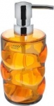Immanuel Water Cube Or 699920 Дозатор для жидкого мыла