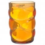 Immanuel Water Cube Oran 699913 Стакан для ванной комнаты