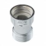 Фильтр для наливного шланга SER280