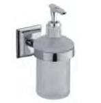 """Дозатор для жидкого мыла """"D-Lin"""" D295130"""