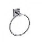 Держатель для полотенца D-Lin D230130 кольцо