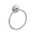 Держатель для полотенца D-Lin D230910 кольцо