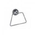 Держатель для полотенца D-Lin D233800 кольцо