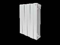 Радиатор Royal Thermo PianoForte 500/Bianco -1секц