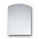 Зеркало D-Lin D3001 60х45 арка
