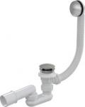 Перелив для ванны ALCAPLAST A-505 КМ для ван клик/клак