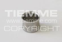 Гильза из нержавеющей стали TIEMME 20 (1710020)