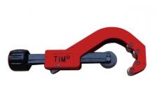 Труборез TIM188 (14-63мм) красный