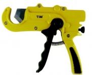 Труборез TIM91036 (ножницы-пистолет)
