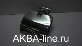 Бумагодержатель D-Lin D240130