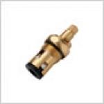 Кран-букса для смесителя 1/2 Ledeme L52-8 20шл 90
