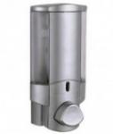 """Дозатор для жидкого мыла """"D-Lin"""" D201127 пластик-хром"""
