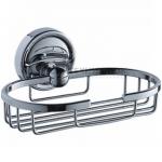 Купить мыльницу Ledeme L3502-2 настенная решетка глубокая в Перми цена