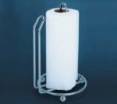 Подставка CWJ 207B для бумажных полотенец