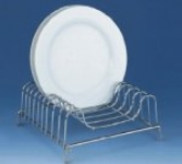 Подставка CWJ 209C для посуды