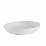 Купить AXENTIA LEANDR 282411 Мыльница керамика белый в Перми цена