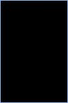 Трап для душа 15х15 АНИ ТА1112 D110 боковой слив, нержавеющая решетка