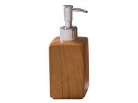 Купить KAREN 6951930 Дозатор для жидкого мыла керамика в Перми цена