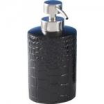 Купить KROKO 6341925 Дозатор для жидкого мыла полирезина в Перми цена