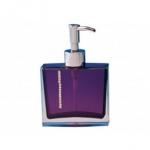 Купить MARILYN 6941924 Дозатор фиолетовый, акрил в Перми цена