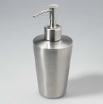 Купить Montego 691634 Дозатор для жидкого мыла нерж.сталь в Перми цена