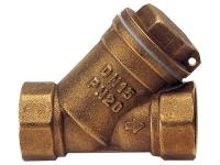 Купить Фильтр 3/4 RR 389/3 (Ит) в Перми цена