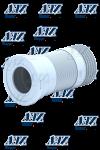 Фановая труба ANI 260/540 K728R гибкий
