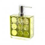 Immanuel Medgical Emerald 694352 Дозатор для жидкого мыла